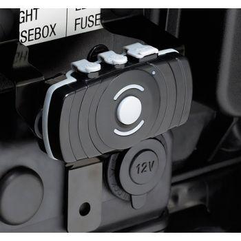 Dongle Bluetooth pour système audio