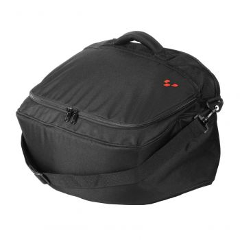 Sac interne pour top case