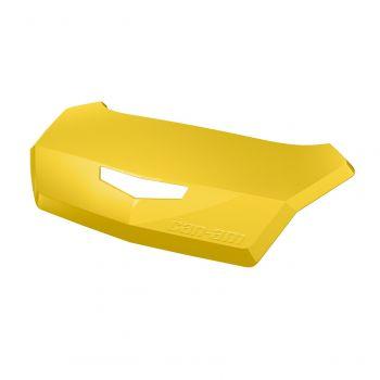 Panneaux pour coffre arrière LinQ 32 gal (124 l)