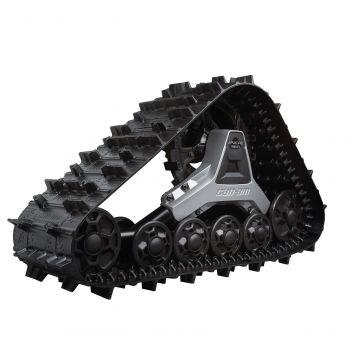 Système de chenilles Apache 360 LT