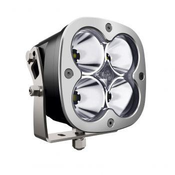 Lumières DEL XL Sport par Baja Designs