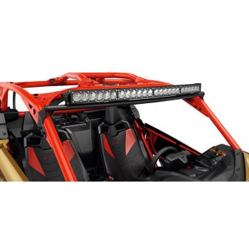 Support de barre d'éclairage DEL 102cm (40 po) Lonestar Racing