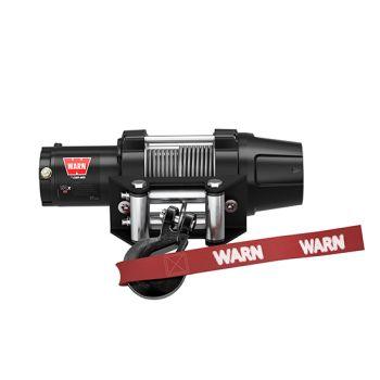 Treuil Warn VRX 25
